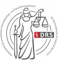 Logo-DRS