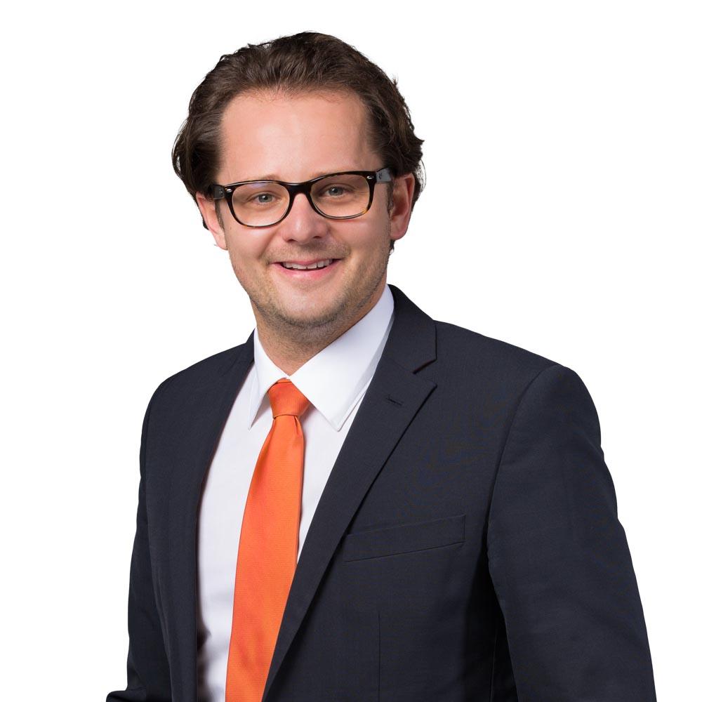 Maximilian-Kunz-Rechtsanwalt