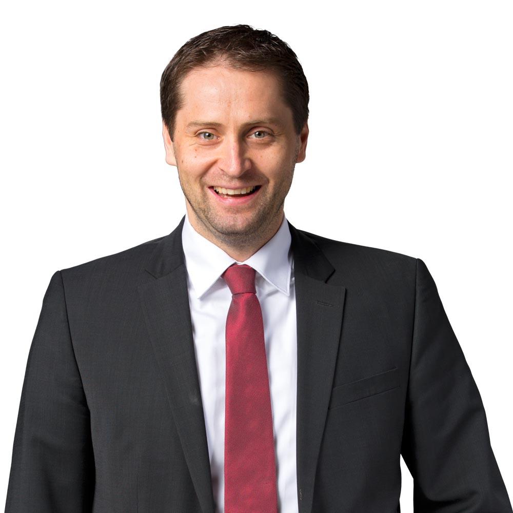 Sebastian-Kunz-Rechtsanwalt